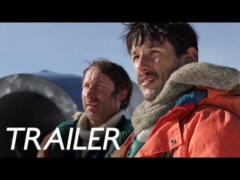 Erebus: Operation Overdue - Trailer