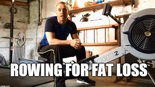 Is a low carb diet the best way to lose weight