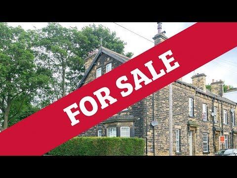 House For Sale Leeds, UK: 86 Westover Road | Preston Baker Estate Agents Leeds