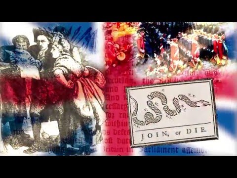 Constitution Hall Pass: The Bill of Rights (Constitution Day 2014)