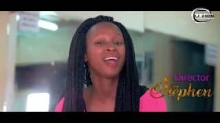 DJ Zion254 Kikuyu Secular Mugithi vol 2 Intro Samidoh Ft Joyce Wamama 2019 New MIX