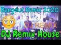 DJ REMIX KERINDUAN - kerinduan remix dj fnky - orgen tunggal lampung timur - adirejo jabung lampung