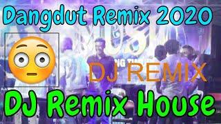 Download Mp3 Dj Remix Kerinduan - Kerinduan Remix Dj Fnky - Orgen Tunggal Lampung Timur - Adi
