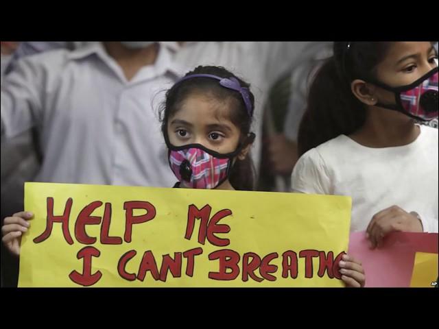Dalang Tolak Perubahan Iklim (DATOK ALIM)-Social Project Competition-UII-Excellent Community 2016