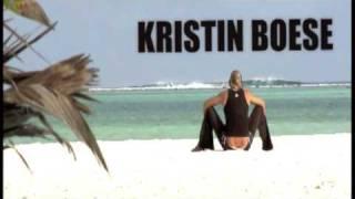 Kristin Boese image trailer