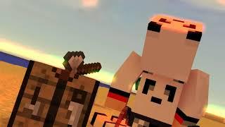 Intro For Panda Boy v2
