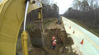 rmcs utility hand hole