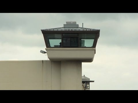 After NY Prison Escape, Other Inmates Faced Beatings, Solitary Confinement, Threats of Waterboarding