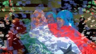HEES CUSUB CALANKA SOMALILAND 2011 By Faysal yare