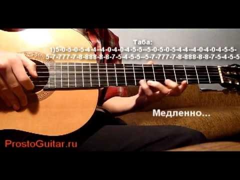 на чем проще научиться играть гитара или балалайка мира