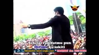 Hujan Duri   Dendra  Dangdut Koplo New KAMPRET