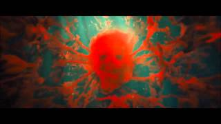Adele - Skyfall (Special Video)