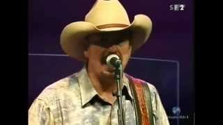BELLAMY BROTHERS - I NEED MORE OF YOU - L!VE