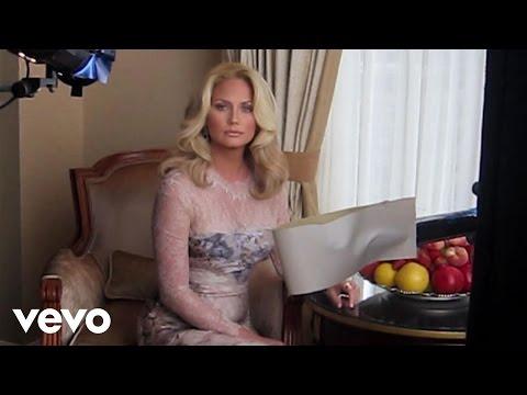 Jennifer Nettles - That Girl (Teaser)
