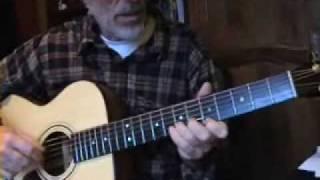 Vídeo 42 de Steeleye Span