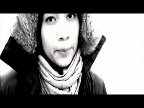 Yuna Decorate Official Video