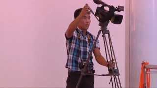 Фодеограф - человек оркестр (фото видео на свадьбу ннннада?)