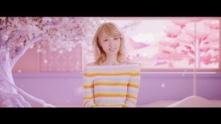 Dream Ami『はやく逢いたい』