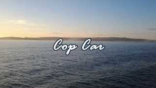 Repeat youtube video Keith Urban - Cop Car (with lyrics)