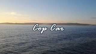 Keith Urban - Cop Car (with lyrics)