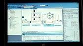 Analog Devices: SigmaStudio Overview - YouTube