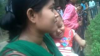 @Patna zoo