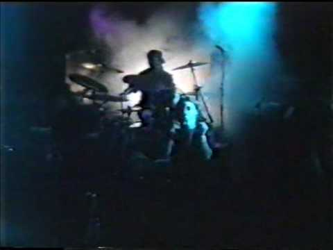 The Mission   29 05 1991   Birmingham mp3