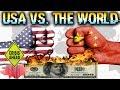 Dollar Collapse | Ticking Time Bomb (2019 & Beyond)