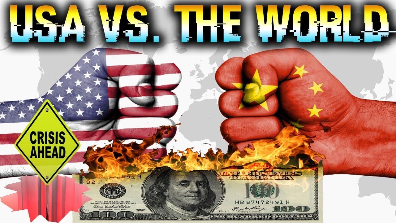 「dollar collapse」的圖片搜尋結果