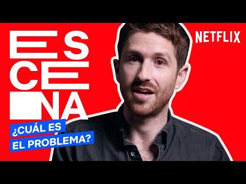 ¿Cuál es el problema? | El dilema de las redes | Netflix España