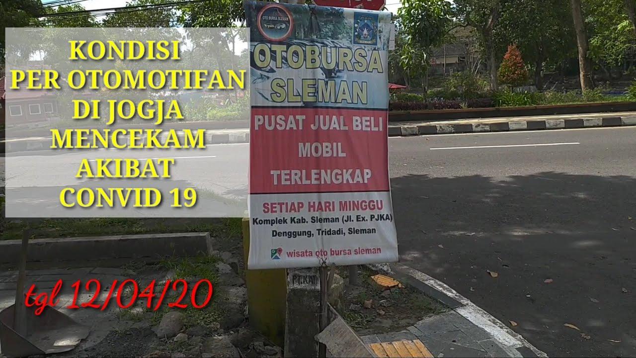 Download Kondisi per otomotif an di jogja mencekam bolokuh #esp 004
