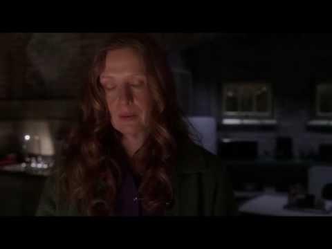 Six Feet Under  Calling All Angels  S05E06