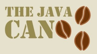 Overland Expo East 2015  |  Java Can Field Barista!