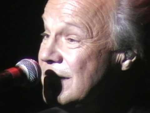 Bobby Vee 2006