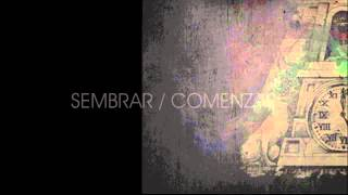 "Free To Decide ""Desde Nuestras Cenizas"" Full Album Stream"