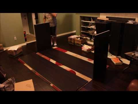 full download timelapse montage dressing ikea pax gopro hd2. Black Bedroom Furniture Sets. Home Design Ideas