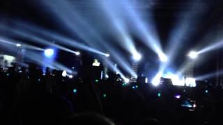 Canonball - Ferry Corsten Live @ Sepang We Love Asia Festival Malaysia 2013