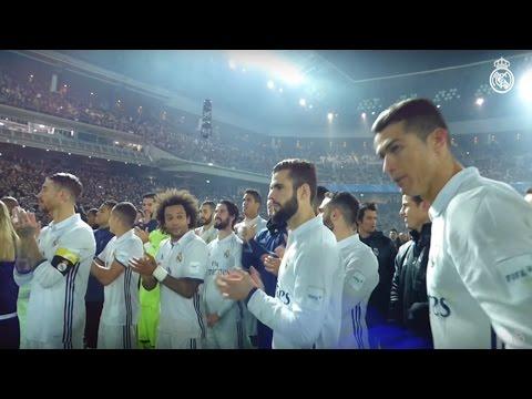 Cristiano Ronaldo Vs Luka Modric Velocidad
