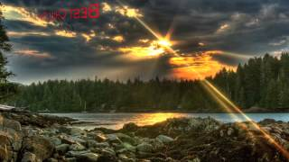 Solarsoul - Night Walk on the Beach (Original Chillout Mix) Download
