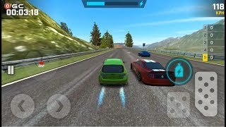Race Max / Sports Car Racing Games / Android Gameplay FHD #3