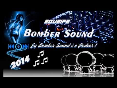 Dj cleber mix 2014 best song
