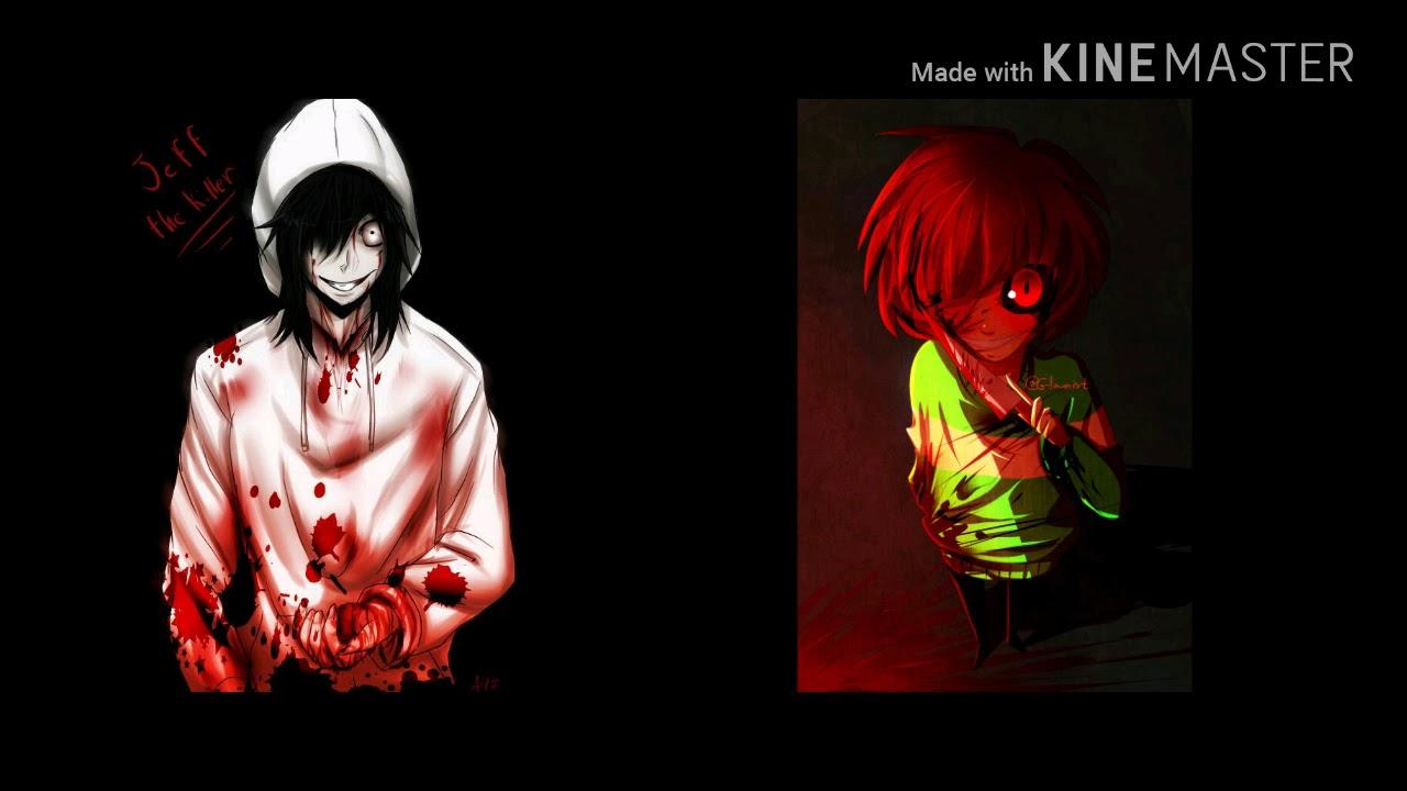 Making A Murderer Kinox