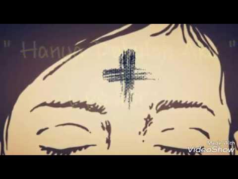 Hanya Debulah Aku - Lagu Rohani Katolik (lirick)
