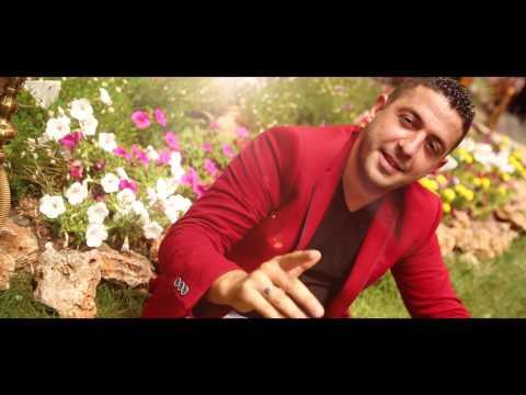 EMRE AKDOĞAN - Vermiycem | Official Video