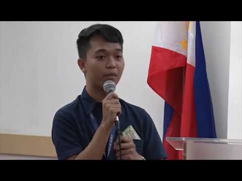 Earthquake Disaster Preparedness and Management Forum