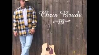 Chris Brade - Beer Drinkin