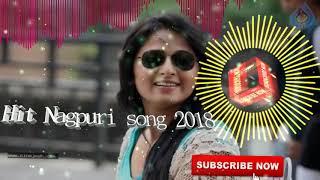 New Nagpuri Song 2018 ⁄ ⁄Gore Gore Mukhde Pe Kala Kala Chasma Nagpuri Version  Mix By Dj Badal Gola