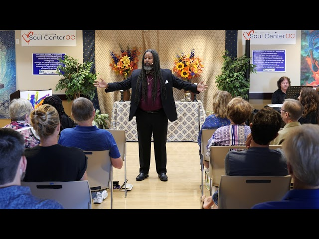 LAW ALIGNING CITIZENS ! Are you one of them??? Presented by Jason D. Mitchell, ASLP
