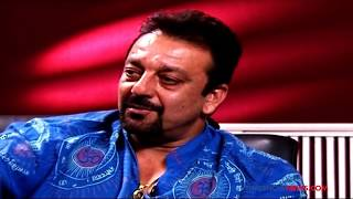 Story Of Sanju | Bollywood Stars Talk About Sanjay Dutt
