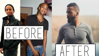 NOFAP - My Life Before and After Nofap